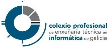 logo-cpetig_353x158.jpg