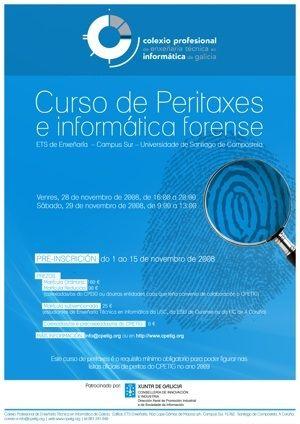 cpetig-afcp_peritaxes.jpg